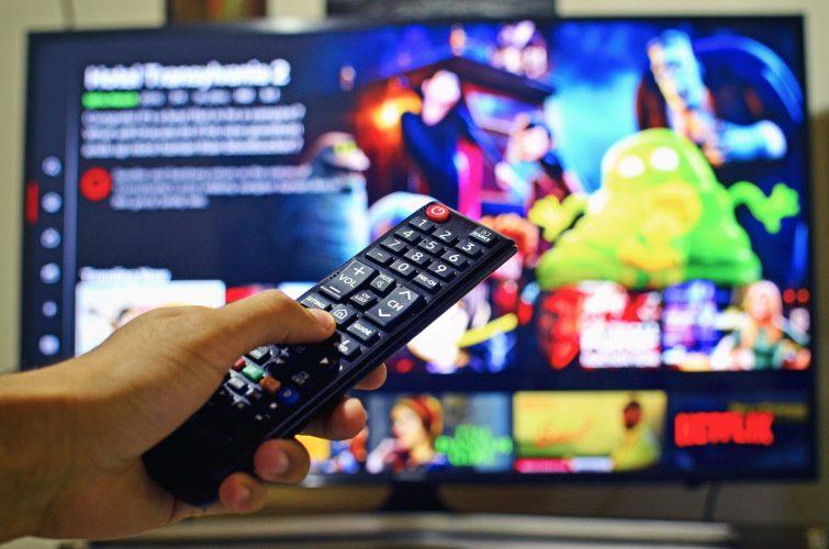 oglądanie programów dzieki kablówce 3 generacji