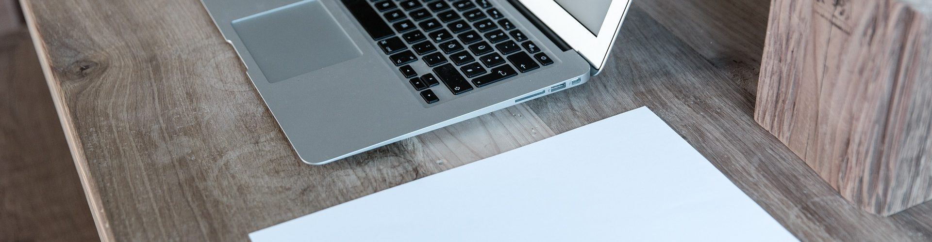 Poleasingowe laptopy klasy biznes