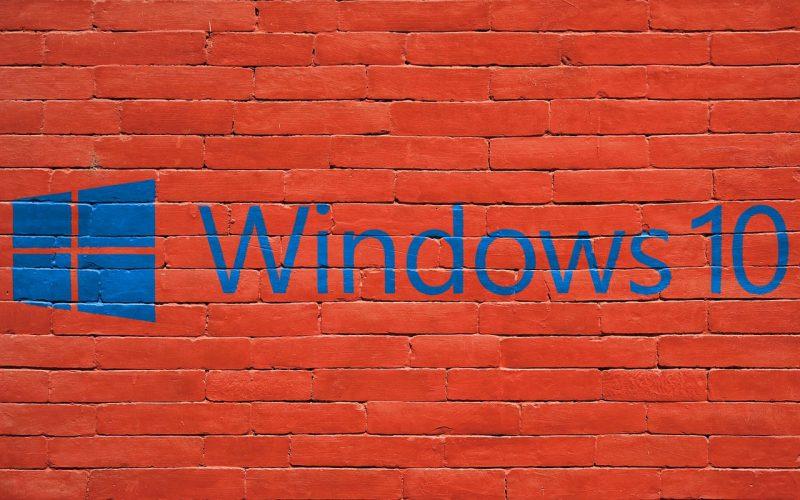 dlaczego warto wykonać reinstalację systemu windows